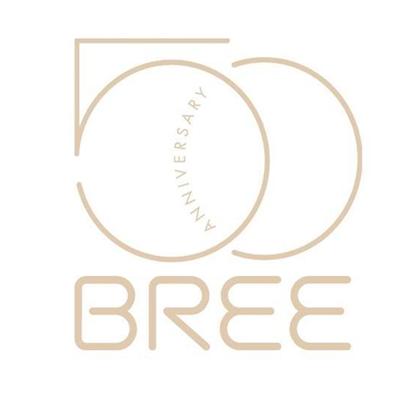 koronaios-bree-50-years-slider